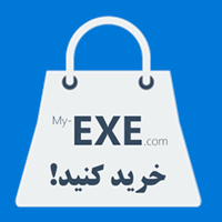 Get My Exe - Microsoft Store