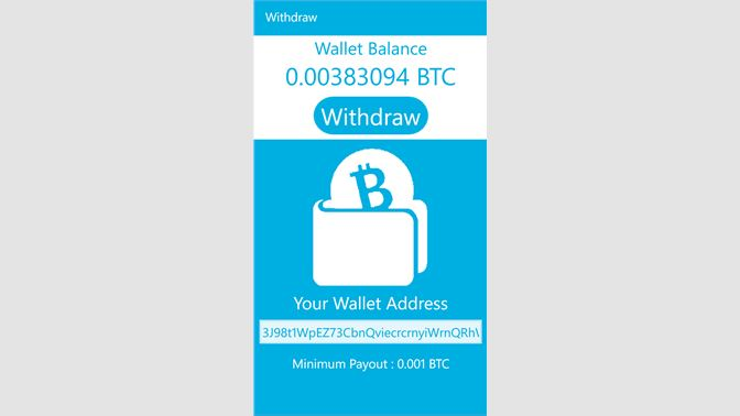 bitcoin adder 2.1 activation key