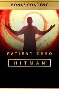 HITMAN™ - طور القصة الإضافي: Patient Zero