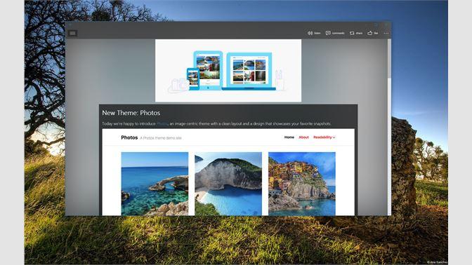 Buy Studio for WP - Microsoft Store