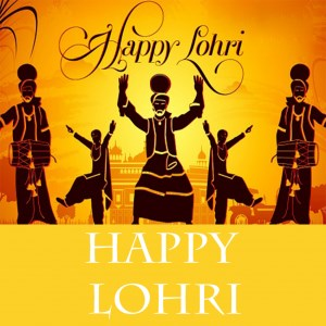Get happy lohri greetings and festive messages microsoft store m4hsunfo