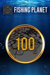Buy Fishing Planet: Golden Pack - Microsoft Store en-GB