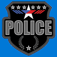 Get Radio 911 Police Scanner Radio - Microsoft Store