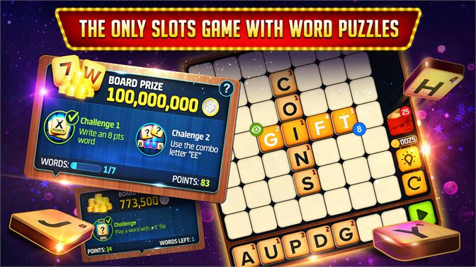 Online Casino Bonus Geld Ohne Einzahlung Slot Machine