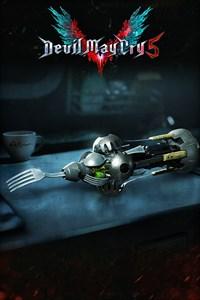Carátula del juego Pasta Breaker