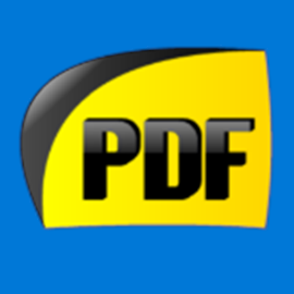 Get sumatra pdf microsoft store fandeluxe Gallery