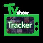 TV Show Tracker UWP - trakt.tv client