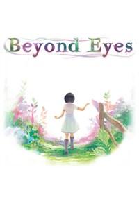 Carátula del juego Beyond Eyes