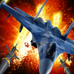 雷电战机 - 雷霆之战
