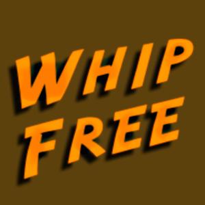 restaurant pro express download crack