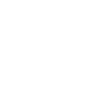 Buy Fudget: budget planner & personal finance tracker - Microsoft Store  en-CA