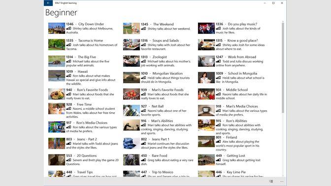 1010 TÉLÉCHARGER GRATUIT MSN