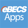 eBECS Apps for Microsoft Dynamics AX