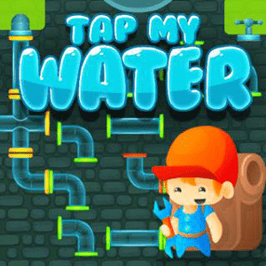 Save My Water