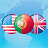 Portuguese English Dictionary+