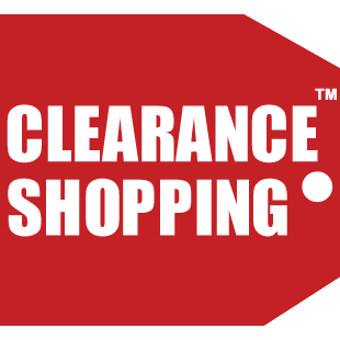 Get Clearance, Sales and Outlet Shopping - Microsoft Store