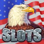 America: Luck Yeah! Slots Casino