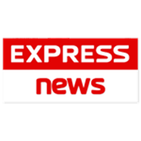 Image result for Express News