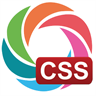 Learn CSS