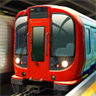 Subway Simulator 2 - London Edition