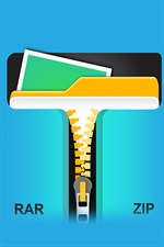 Get RAR Opener & RAR to ZIP Converter - Microsoft Store