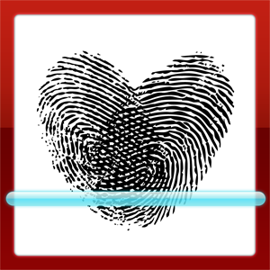get fingerprint love scanner microsoft store