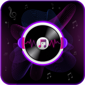 Get Free MP3 MUSIC Downloader SIMPLE Songily - Microsoft Store