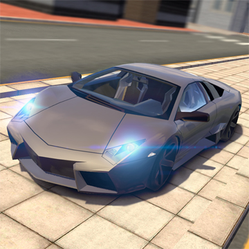 best car driving game apk