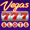 Slots of Vegas - Real Vegas Casino Slot Machine