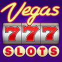 Slots of Vegas - Free Casino Slot Machine Games