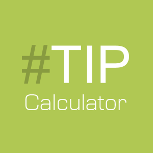 get tip calculator microsoft store