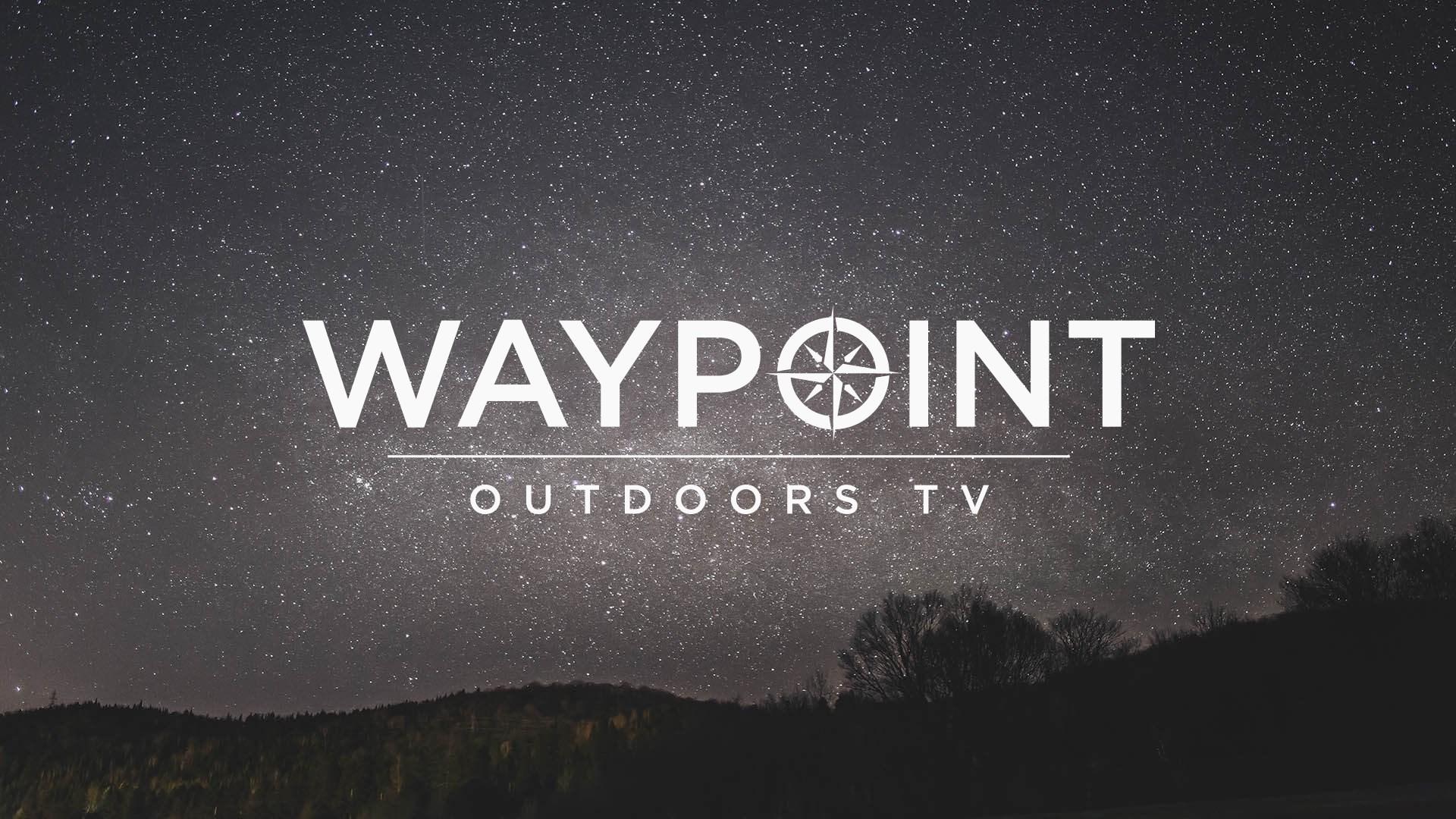 Get Waypoint TV - Microsoft Store