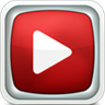 Music Player for You Tube