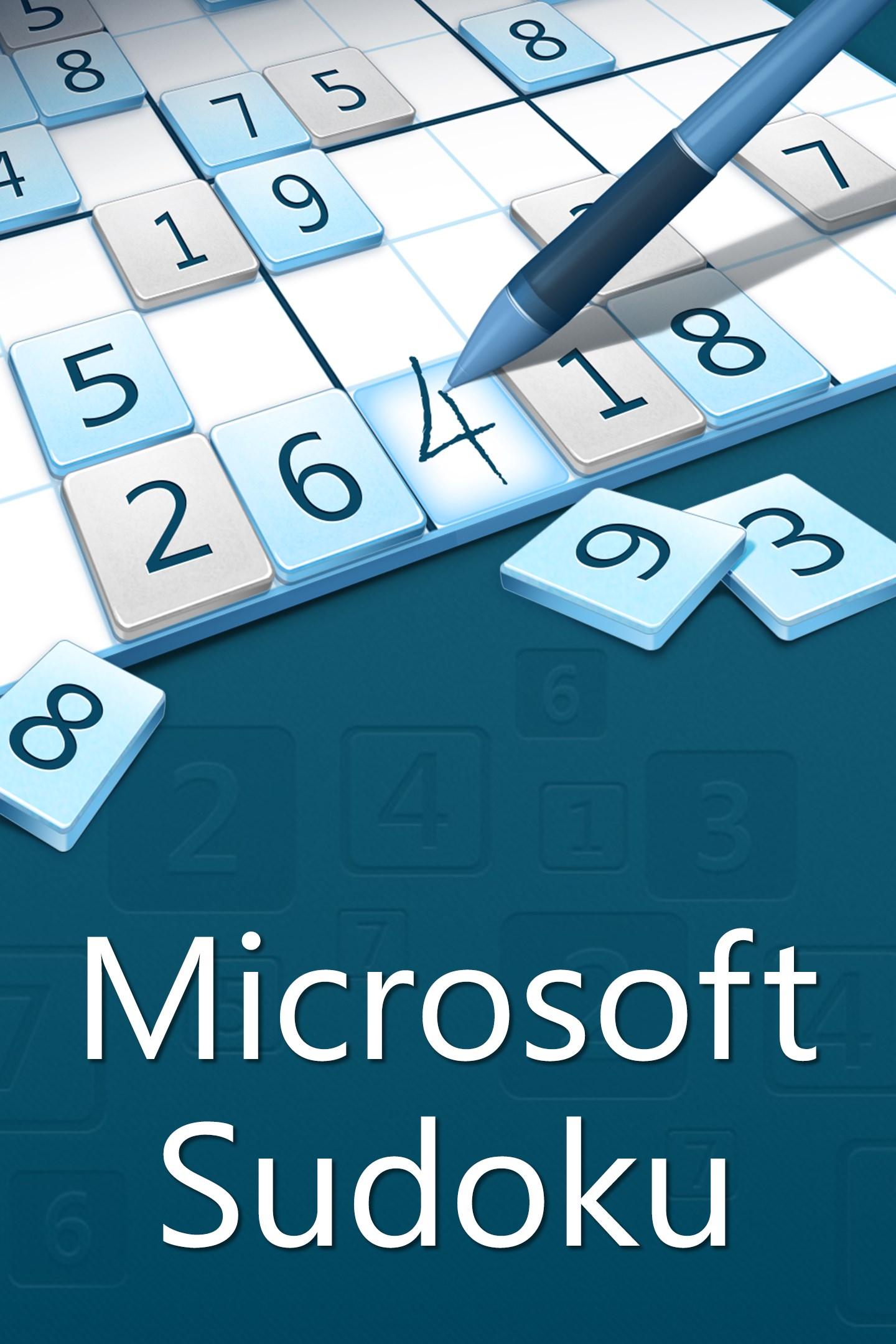 descargar microsoft office 2003 gratis para windows 10