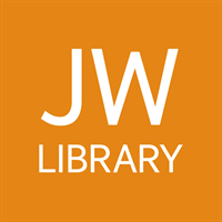 Get JW Library Sign Language - Microsoft Store