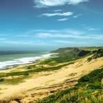 Community Showcase Natural Landscapes 3