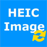 Buy HEVC Video Extensions - Microsoft Store