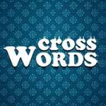 World's Biggest Crossword Puzzles