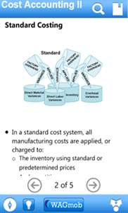 standard costing accounting tools Financial & managerial accounting18 th management solution that embeds learning science and award-winning adaptive tools to improve student costing 19.