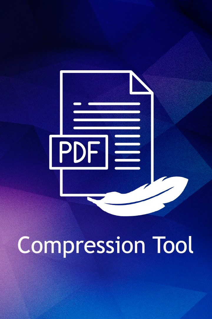 Pdf Document Compressor
