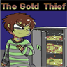 The Gold Thief