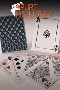 Plume Card Deck