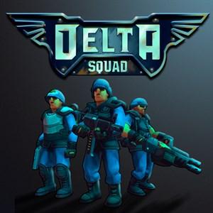 Delta Squad Xbox One