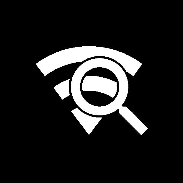 wifi analyzer download windows 10