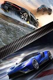 Pacote Forza Horizon 3 e Forza Motorsport 6