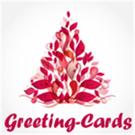 Buy greeting cards microsoft store m4hsunfo