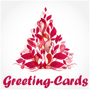 Buy greeting cards microsoft store greeting cards m4hsunfo