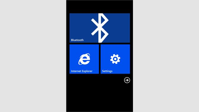download bluetooth software for pc windows 8.1
