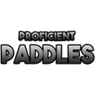 Proficient Paddles™