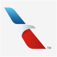 Get American Airlines Microsoft Store,Best Benjamin Moore Blue Paint Colors